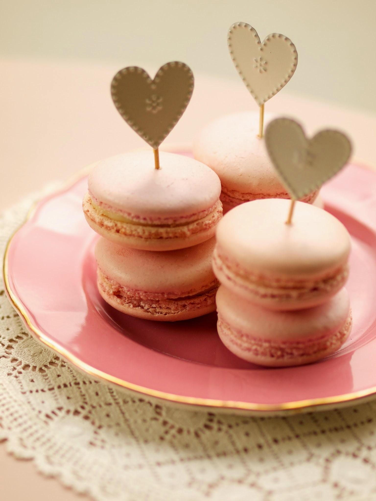 sobremesa-rosa-cha-de-panela-macaron-04-min