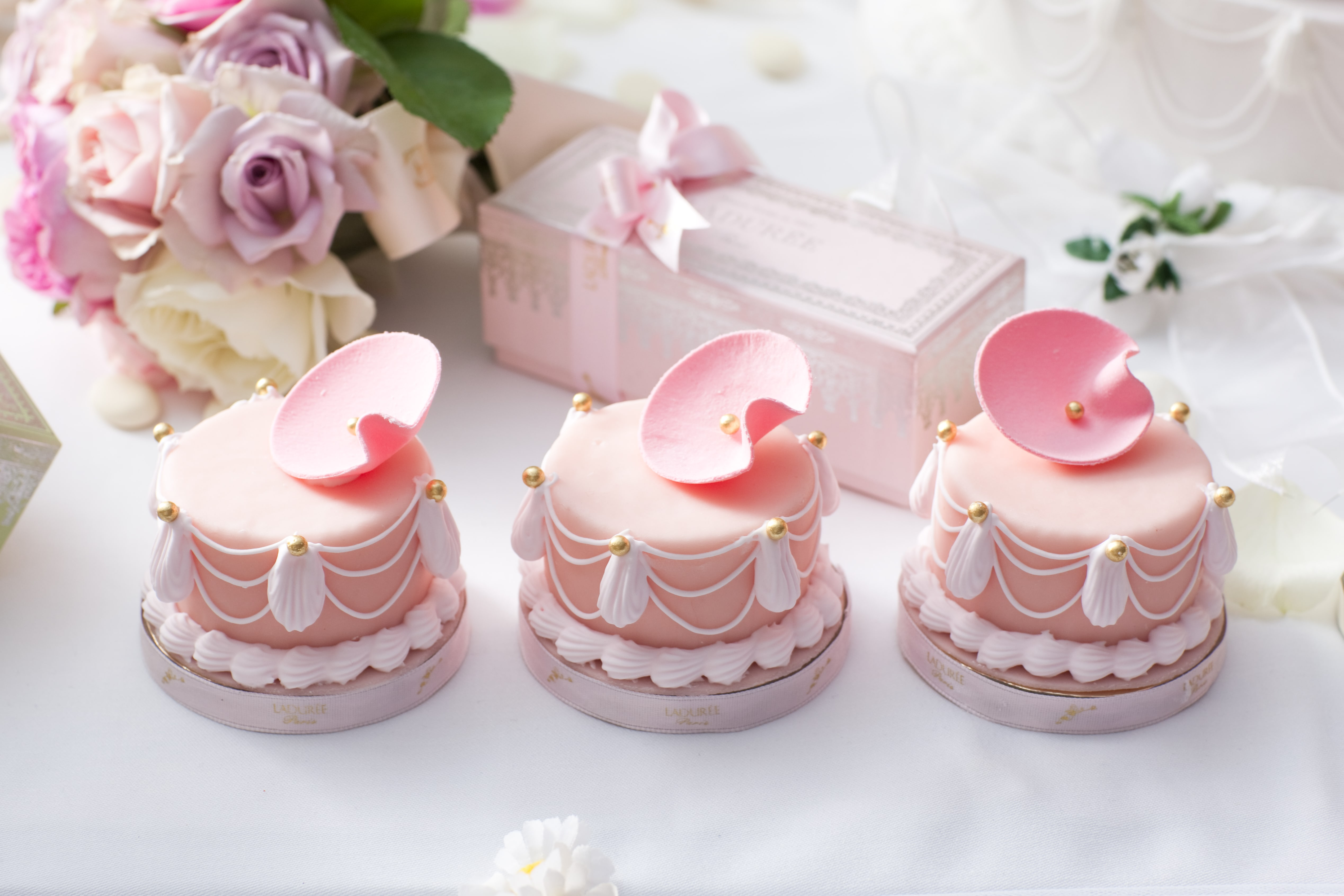 sobremesa-rosa-cha-de-panela-minibolo-02-min