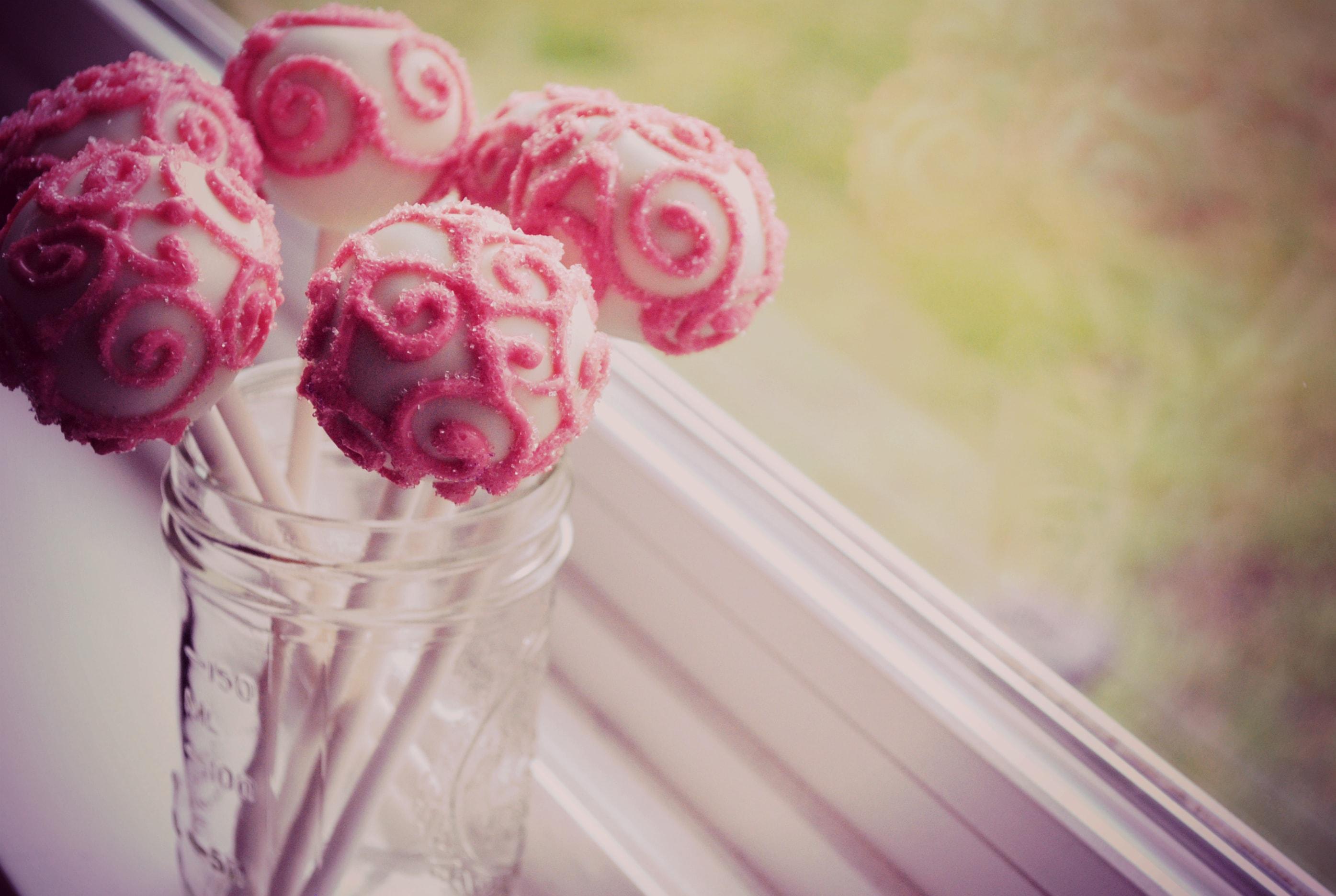 sobremesa-rosa-cha-de-panela-popcake-min
