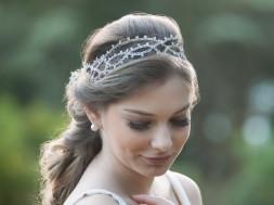 tiara-noivas-min