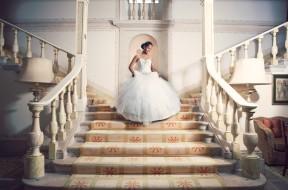 300353_662134_tivoli_palacio_de_seteais_wedding6-min