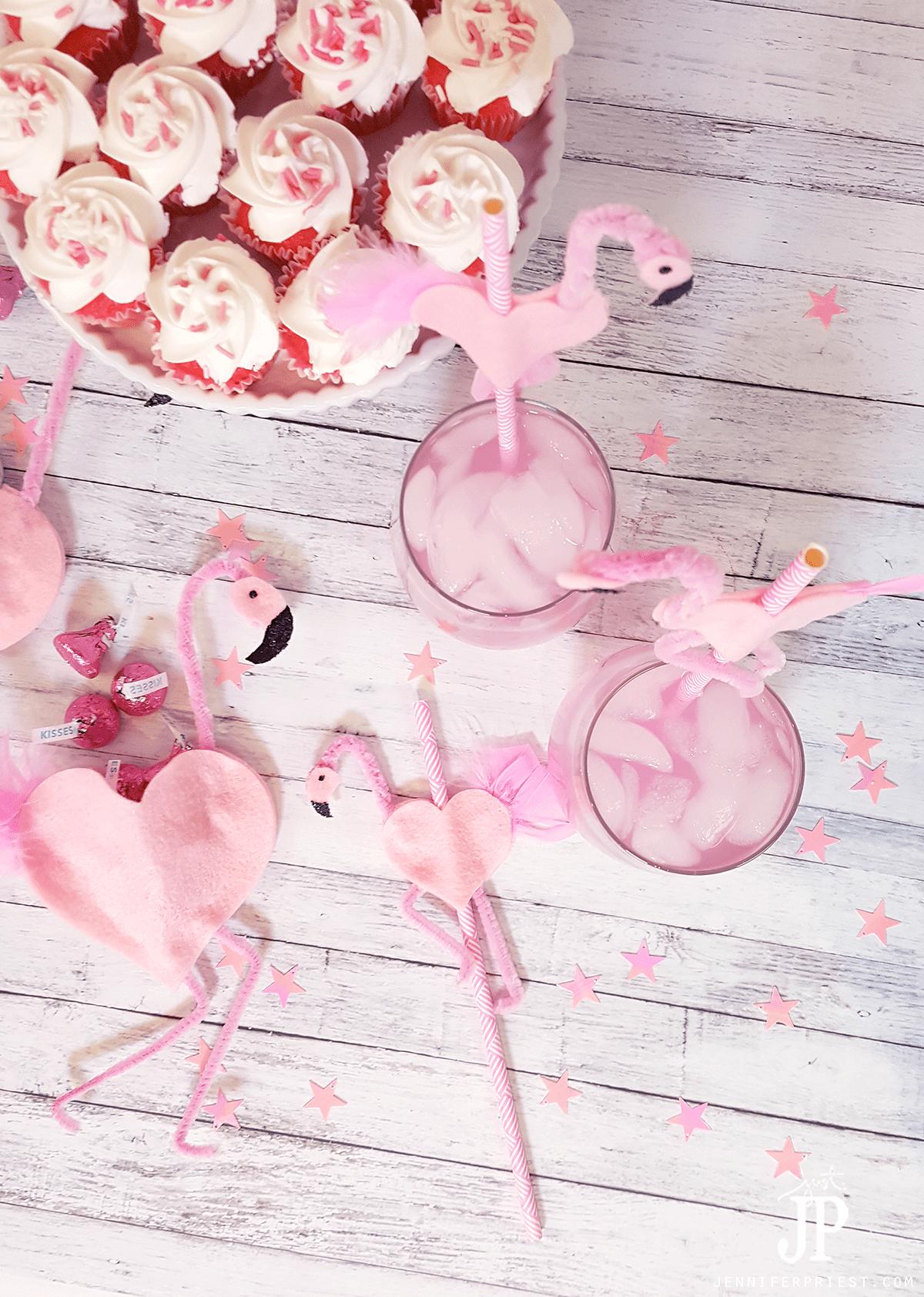 DIY-Flamingo-Party-Decor-Straws-JustJP-min