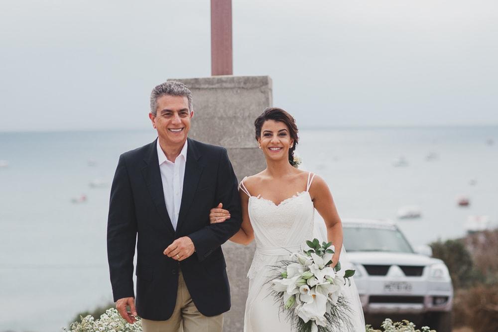 Fernando de Noronha - Simone Lobo-24-min