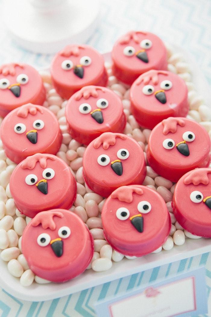 Flamingo-Pool-Party-via-Karas-Party-Ideas-KarasPartyIdeas.com20-min