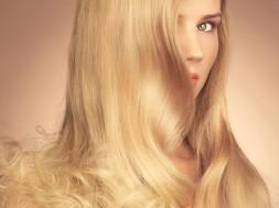 cabelo-noiva-verao-tratamentos-min