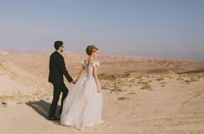 casamento-deserto-atacama-chile-min