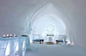 casamento-gelo-finlandia-01-min