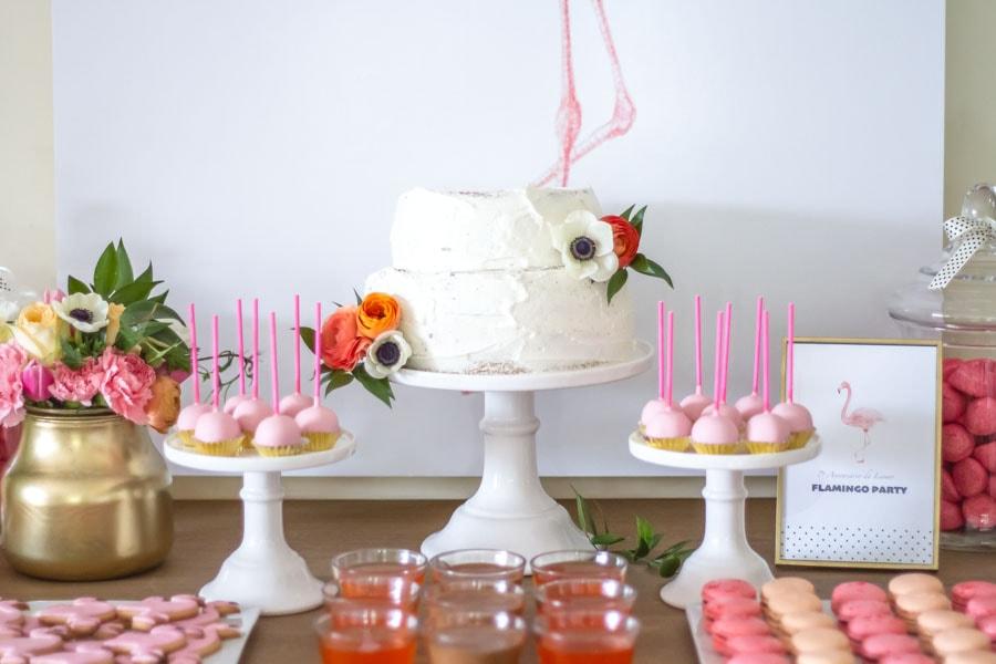 festa-infantil-flamingo-party-leonor-por-magia-inspire-mom-and-kids-5-min