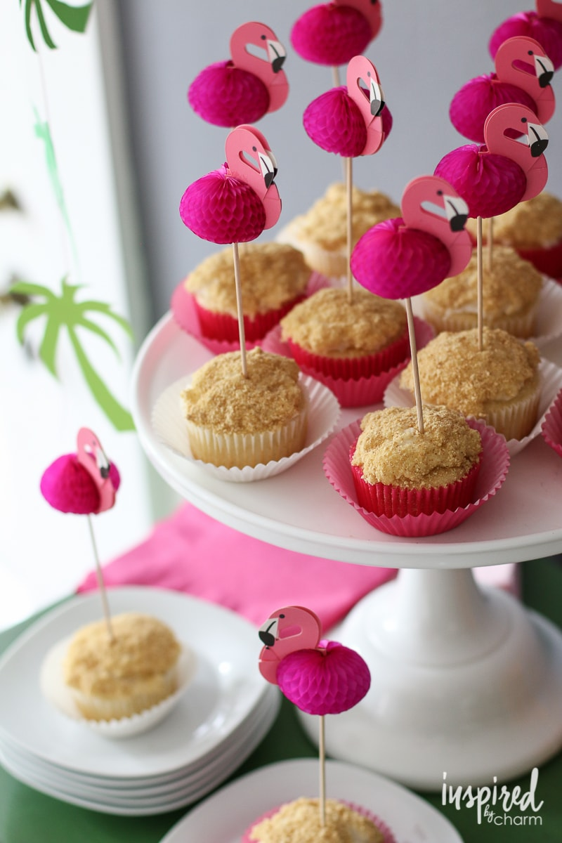 pink-party-decor-min