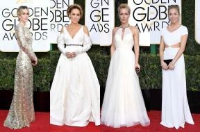vestido-branco-noiva-globo-de-ouro-2017-destaque-min
