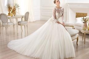 vestido-noiva-perfeito-min