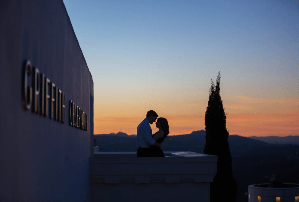 ensaio-casamento-lalaland-02-min