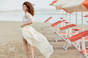 vestido-noiva-casamento-praia