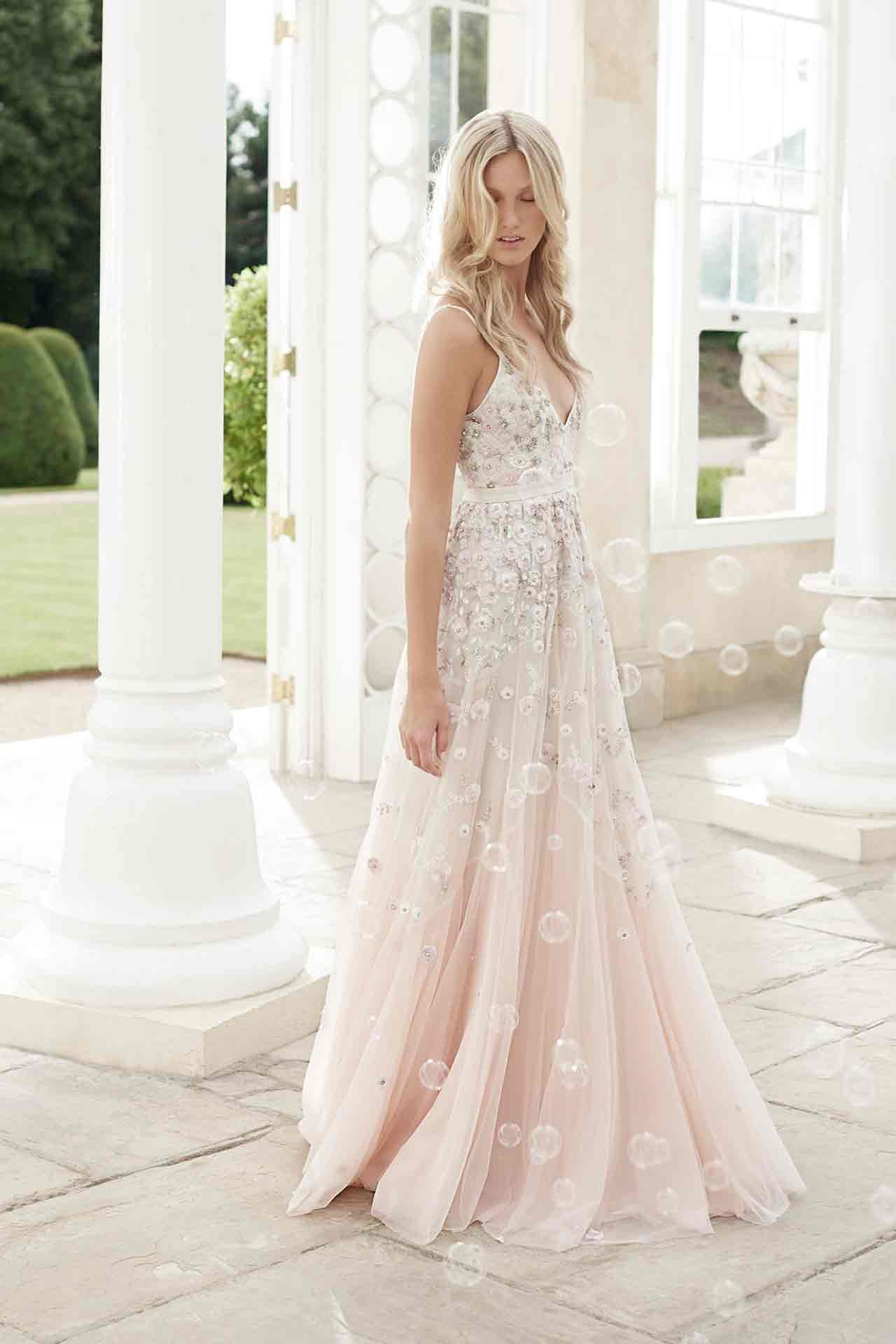 vestido-noiva-rosado-blush-01-min