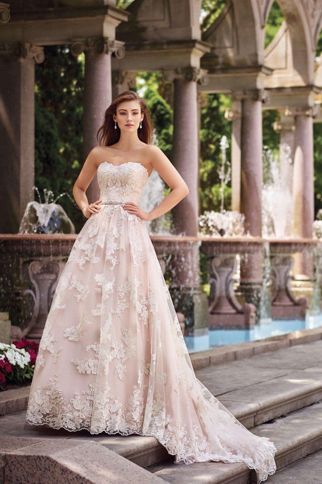 vestido-noiva-rosado-blush-02-min
