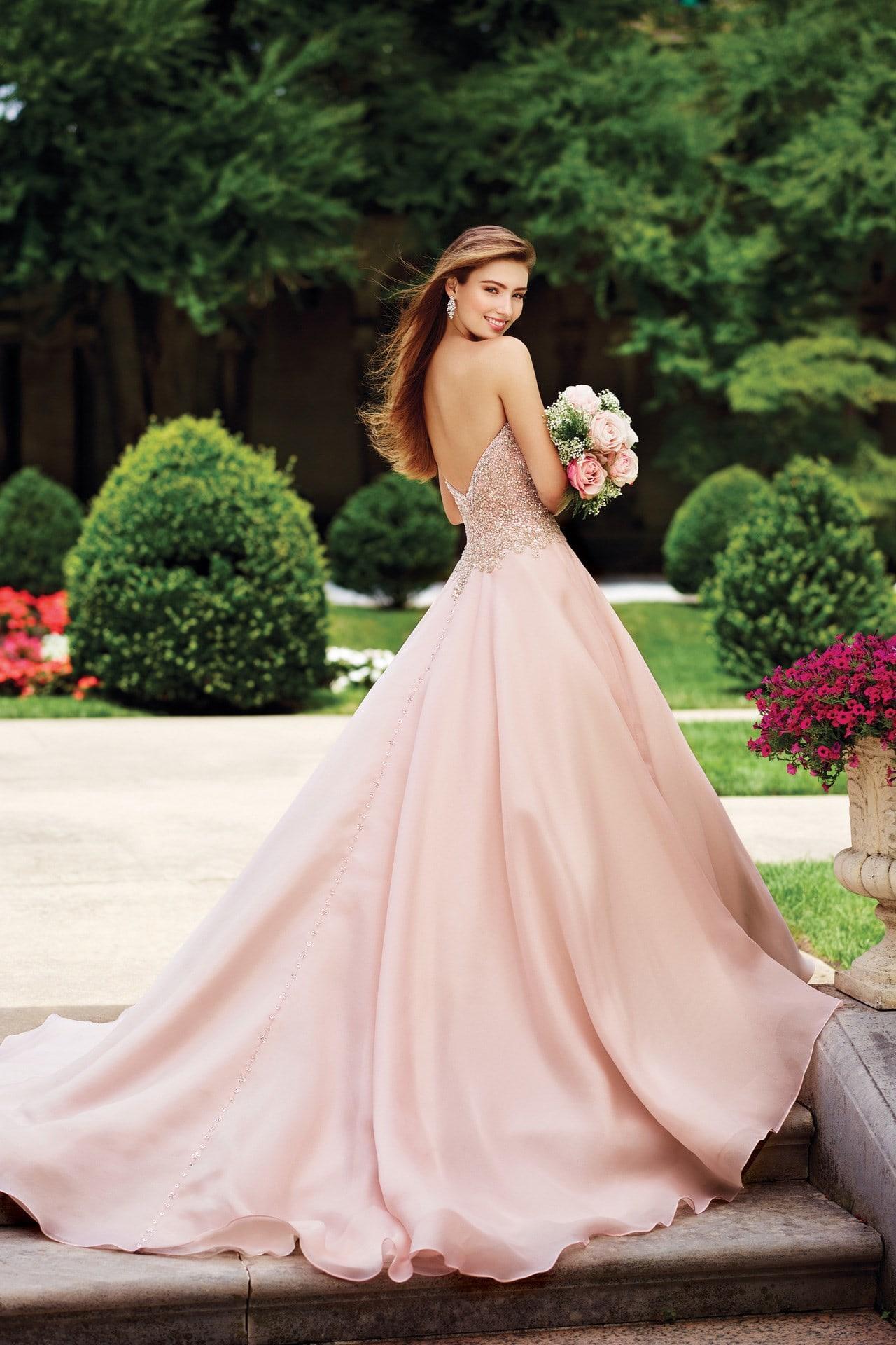 vestido-noiva-rosado-blush-03-min