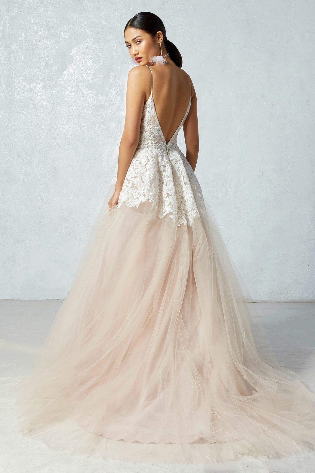 vestido-noiva-rosado-blush-04-min