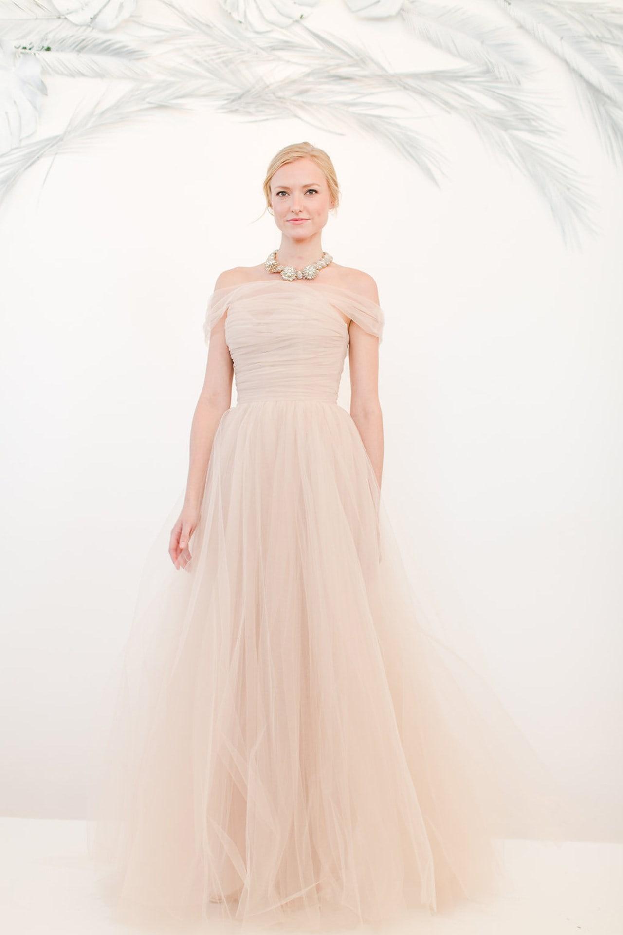 vestido-noiva-rosado-blush-05-min