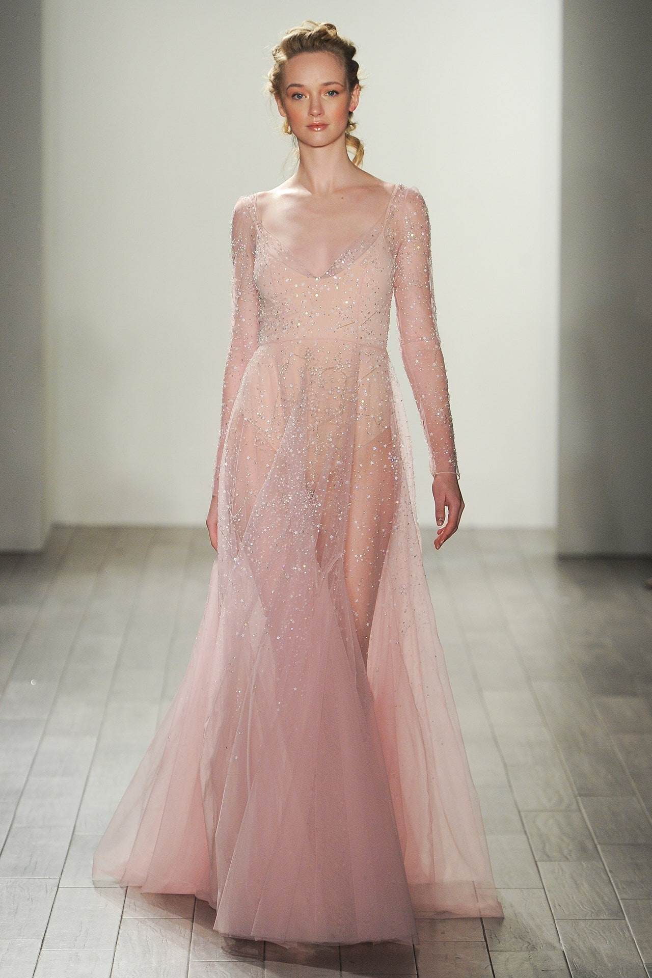 vestido-noiva-rosado-blush-06-min