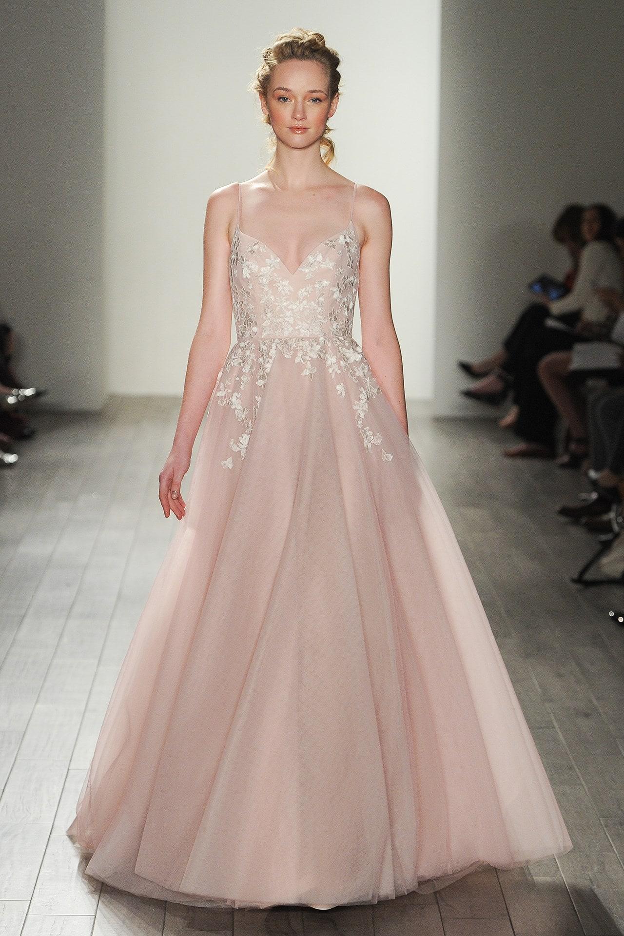 vestido-noiva-rosado-blush-07-min