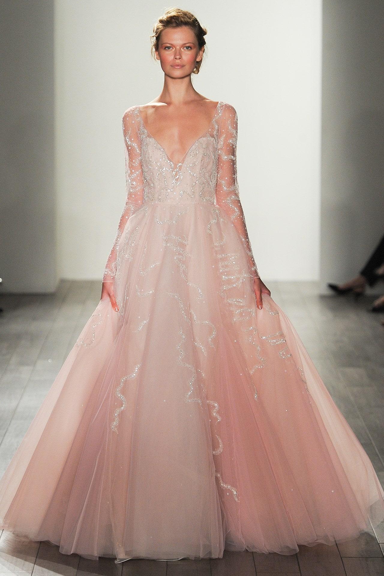 vestido-noiva-rosado-blush-08-min