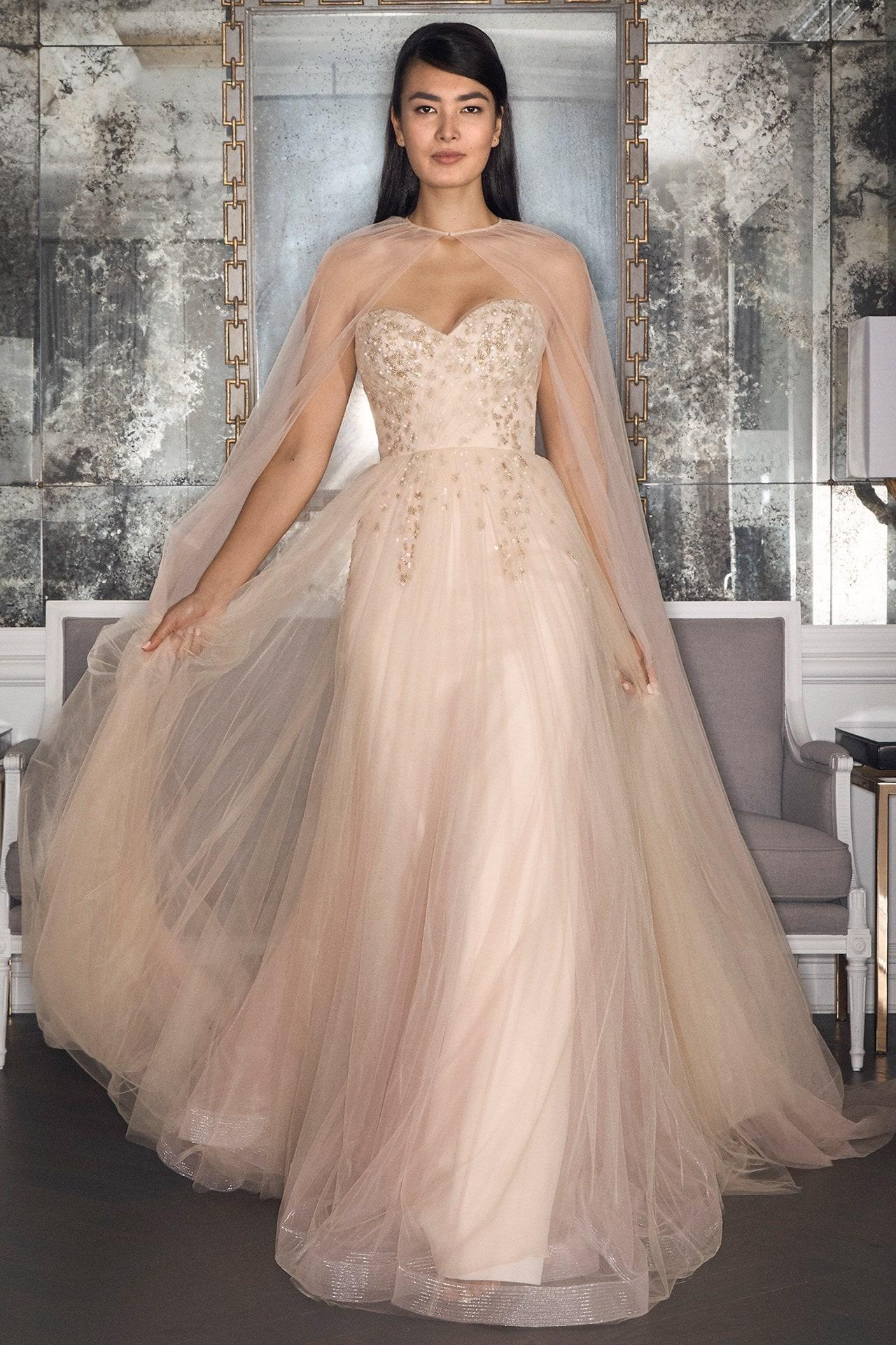 vestido-noiva-rosado-blush-09-min