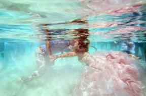 casamento-submerso-caribe-destaque