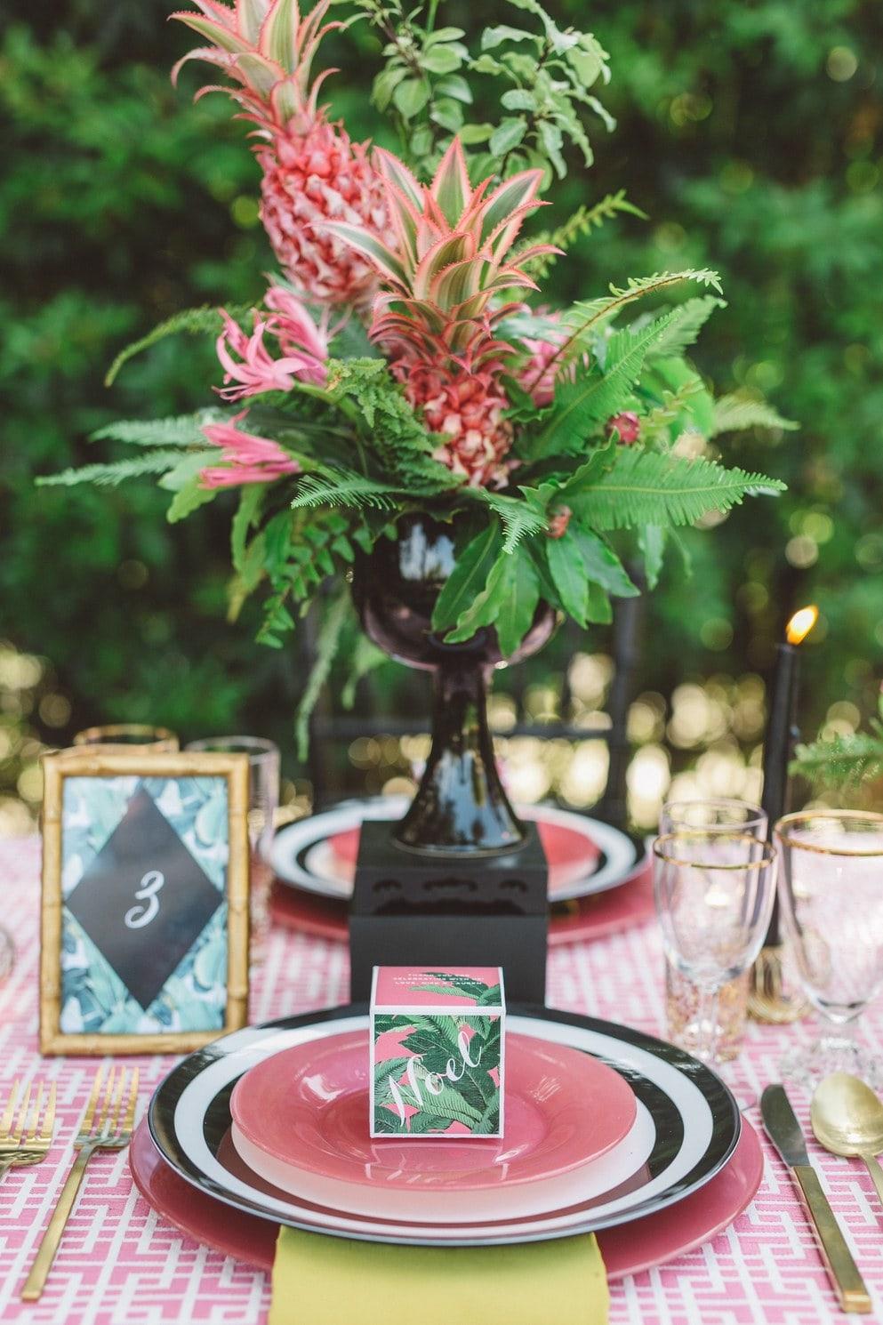 centro-mesa-frutas-06-min