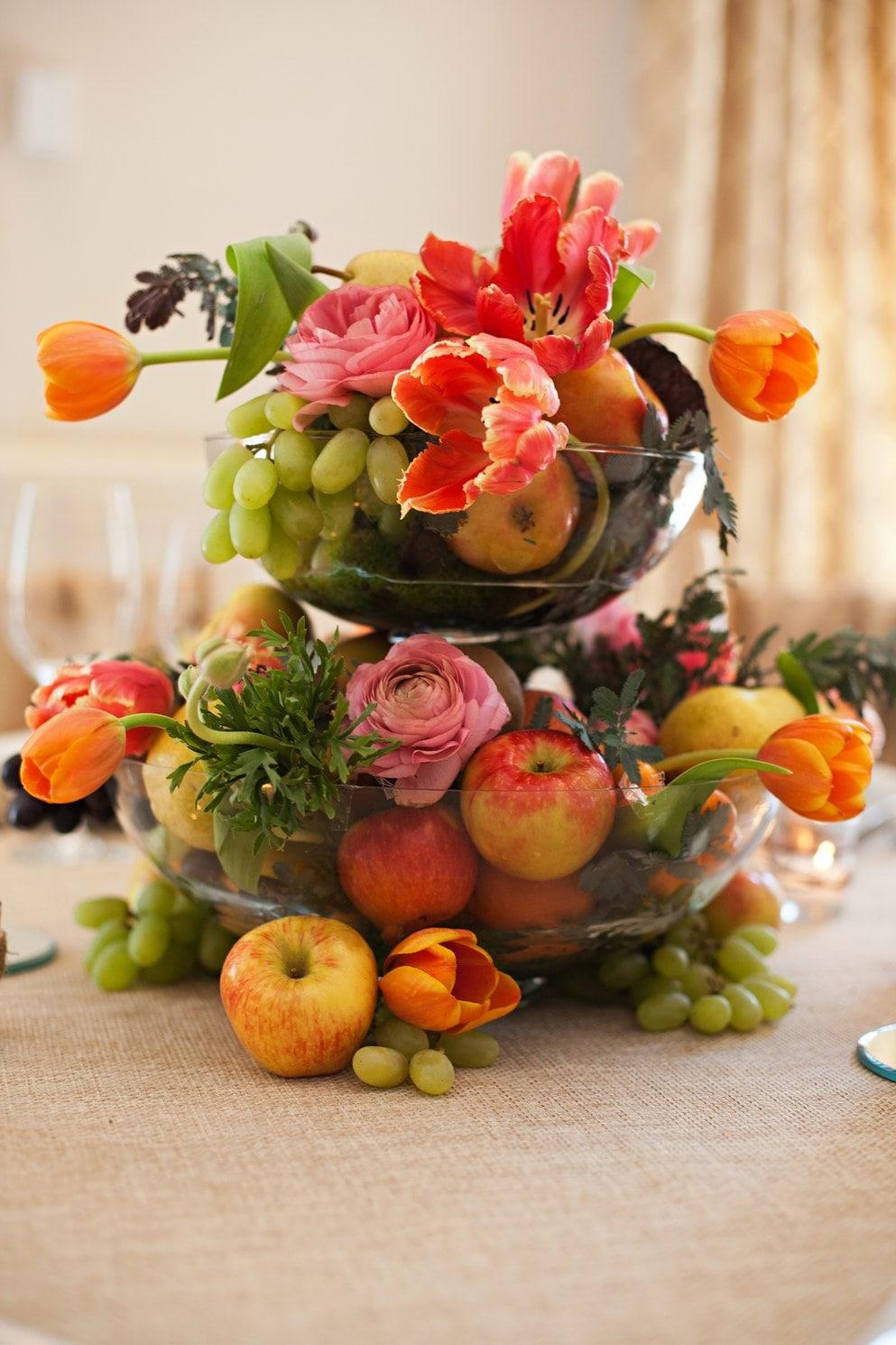 centro-mesa-frutas-11-min