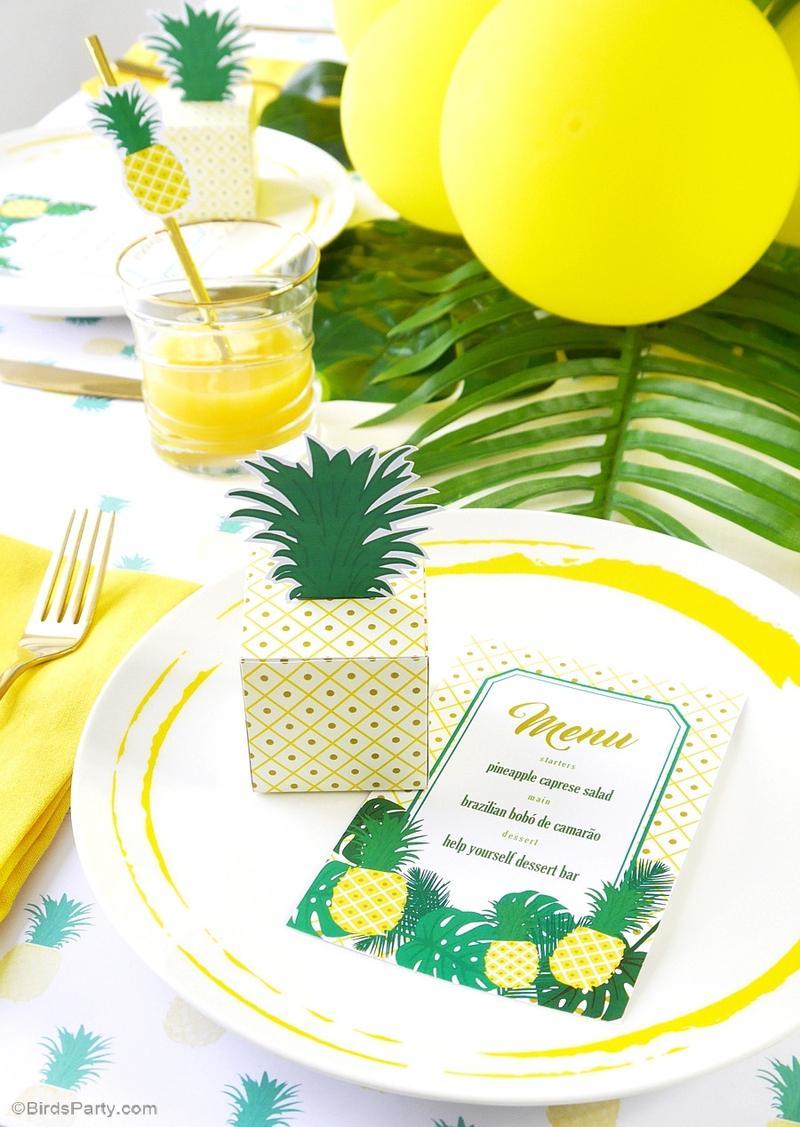 cha-de-panela-abacaxi-decoracao-06-min