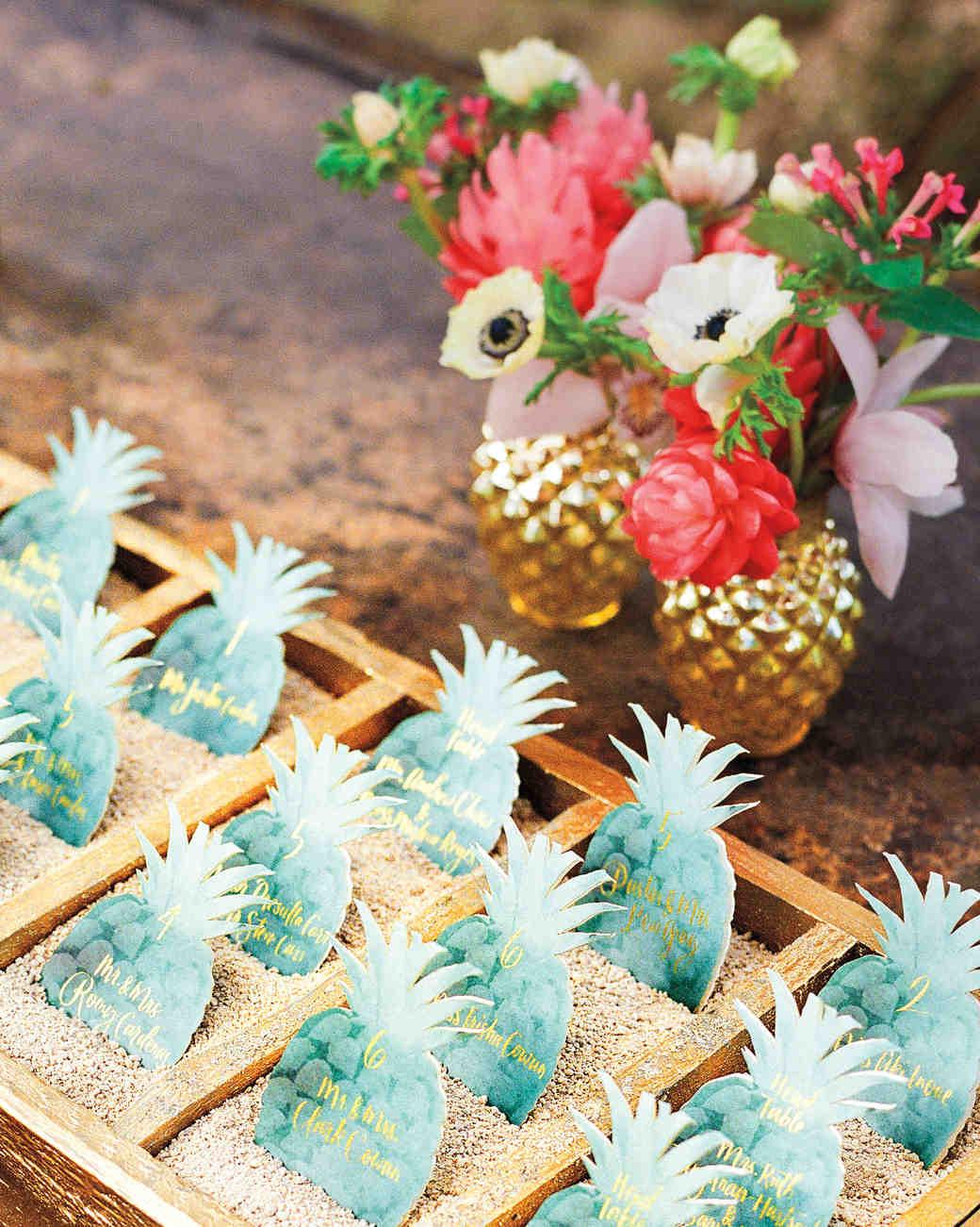 cha-de-panela-abacaxi-decoracao-07-min