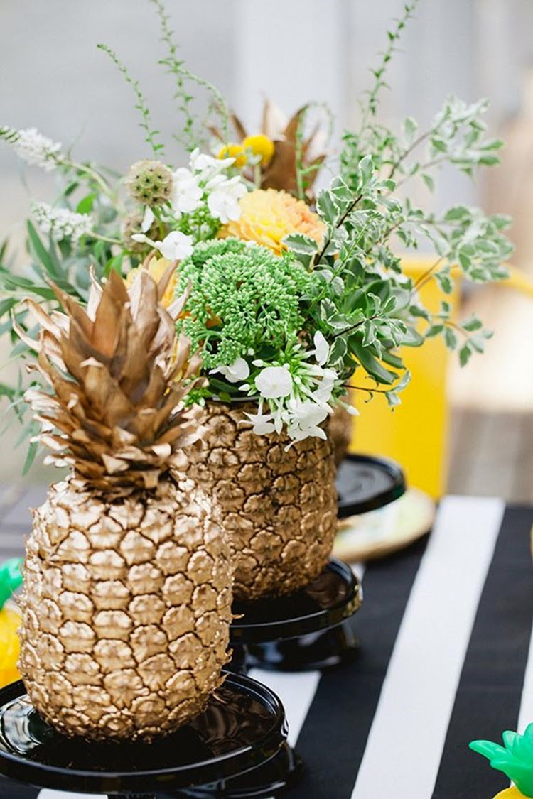 cha-de-panela-abacaxi-decoracao-08-min