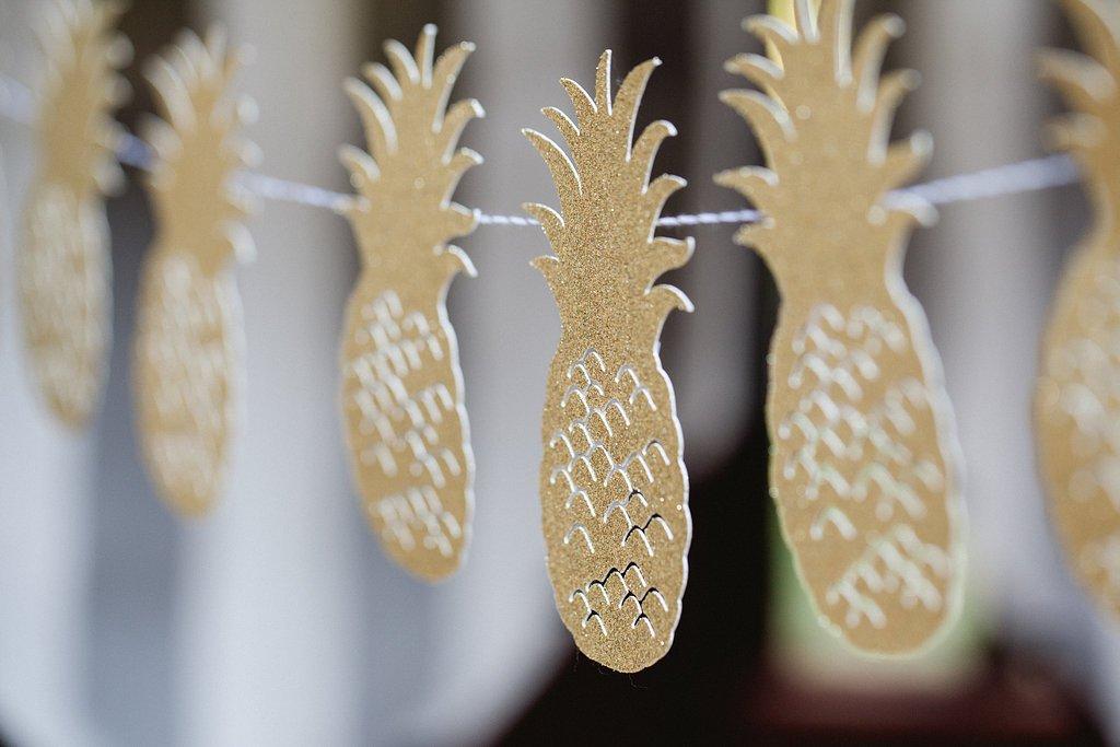 cha-de-panela-abacaxi-decoracao-09-min