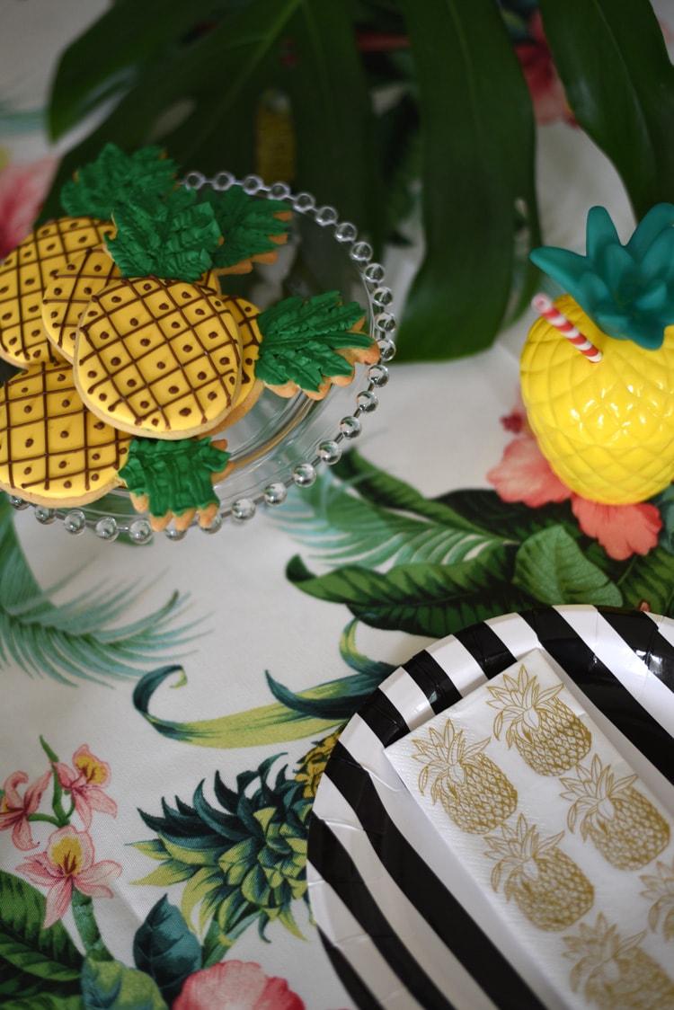 cha-de-panela-abacaxi-decoracao-13-min