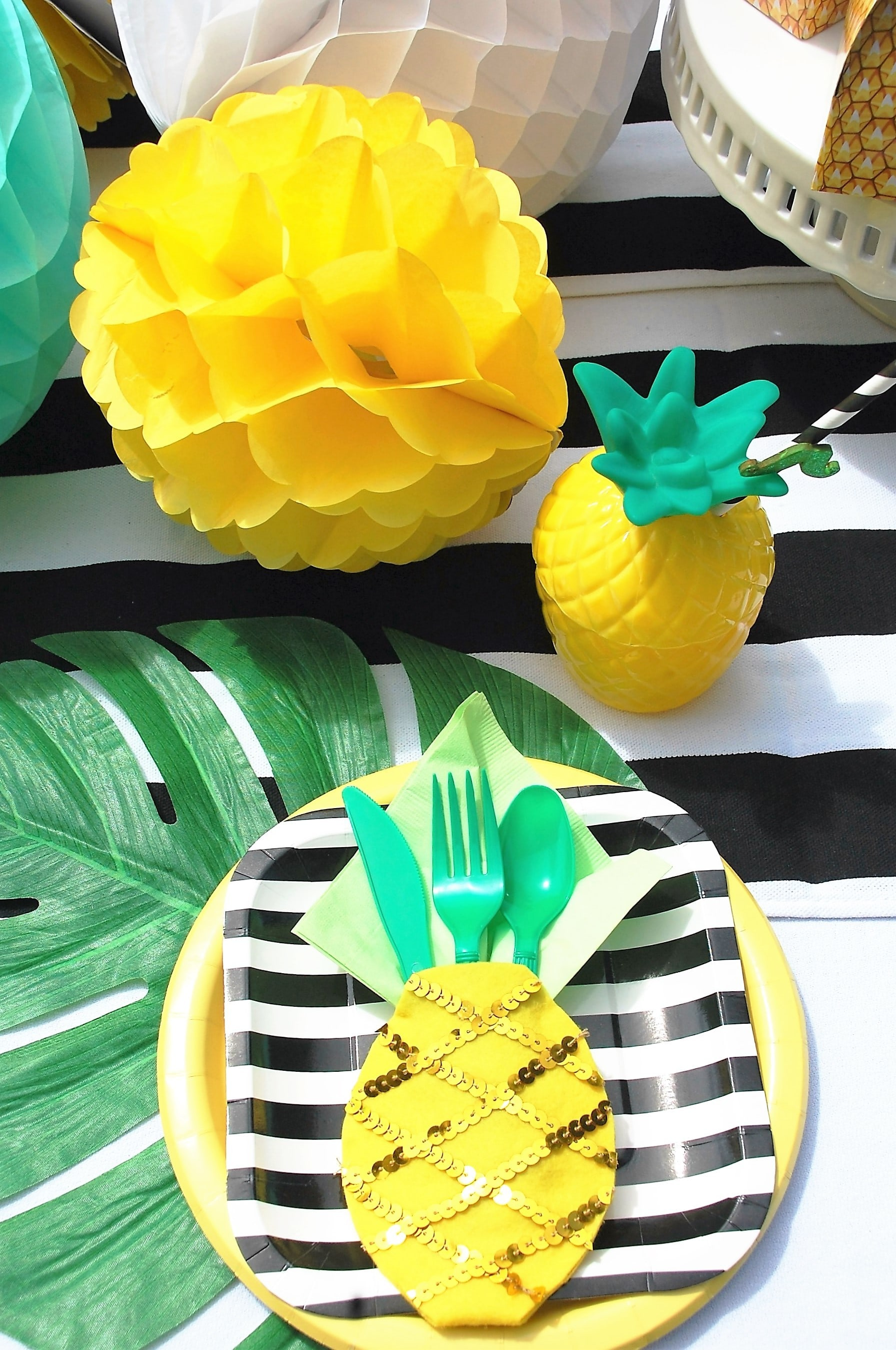 cha-de-panela-abacaxi-decoracao-15-min