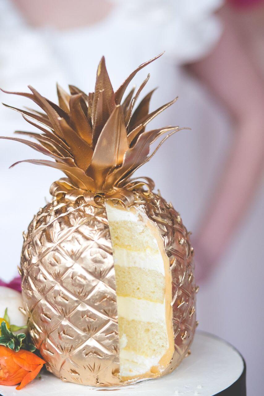 cha-de-panela-abacaxi-decoracao-18-min
