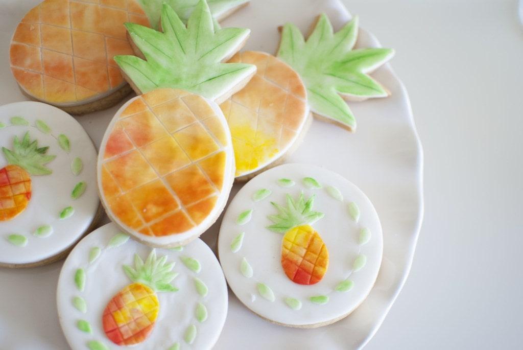 cha-de-panela-abacaxi-decoracao-19-min