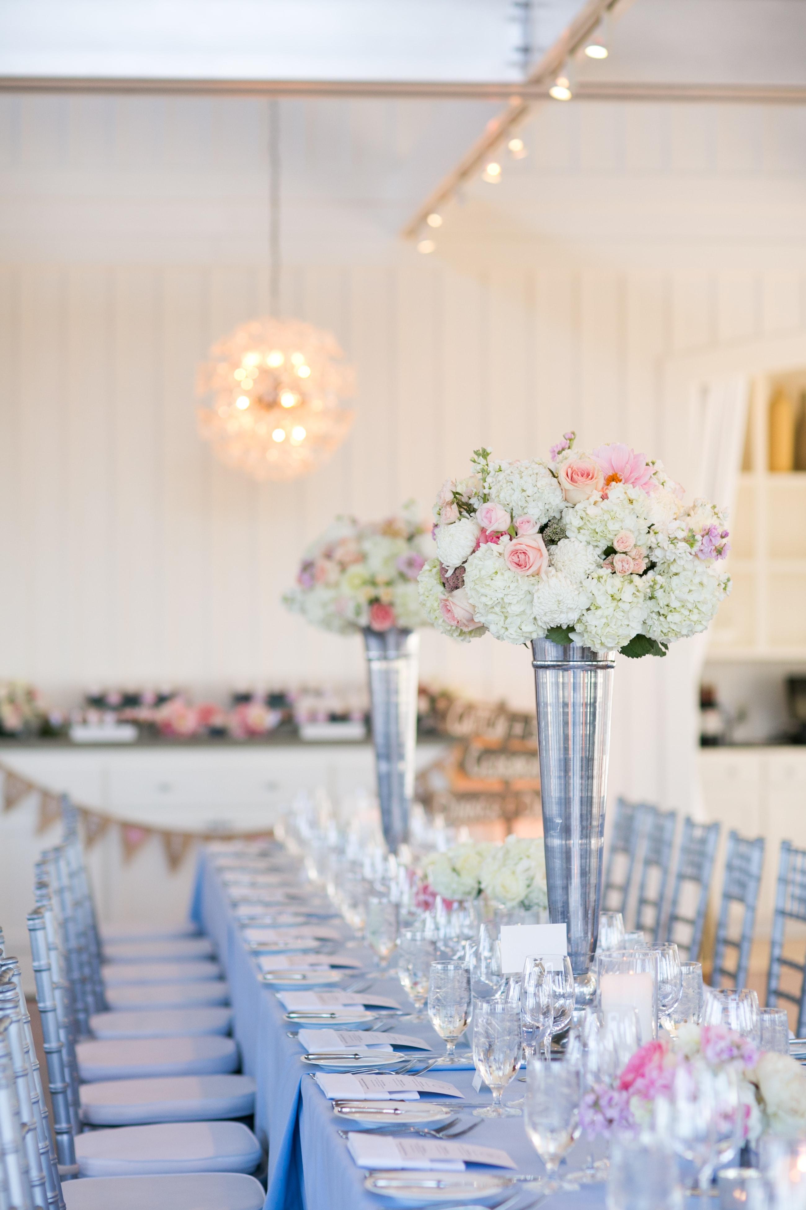 decoracao-casamento-rose-quartz-serenity-blue-03-min