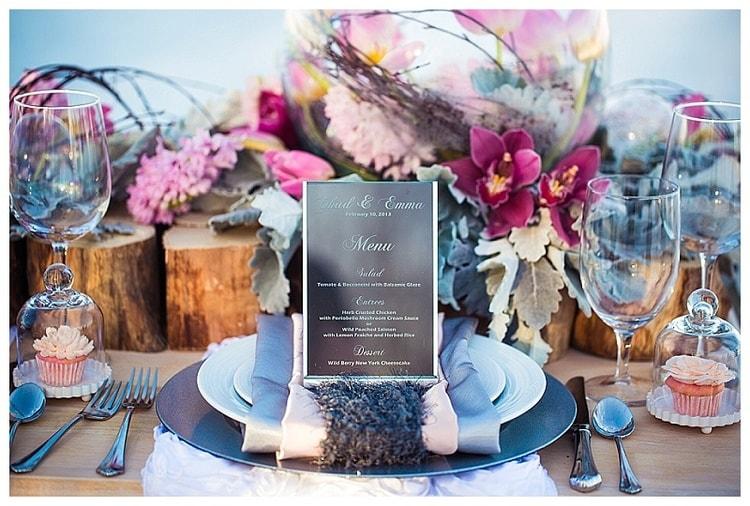decoracao-casamento-rose-quartz-serenity-blue-04-min
