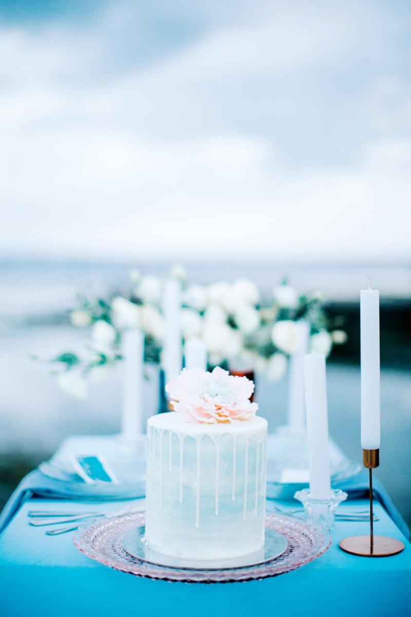 decoracao-casamento-rose-quartz-serenity-blue-05-min