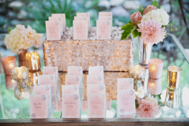 decoracao-casamento-rose-quartz-serenity-blue-06-min