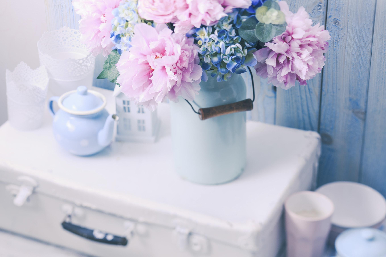 decoracao-casamento-rose-quartz-serenity-blue-08-min