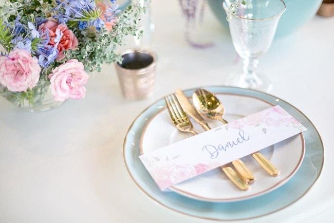 decoracao-casamento-rose-quartz-serenity-blue-09-min