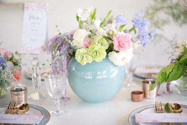 decoracao-casamento-rose-quartz-serenity-blue-10-min