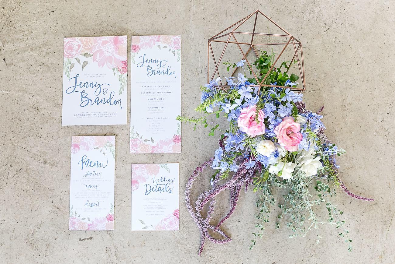 decoracao-casamento-rose-quartz-serenity-blue-11-min