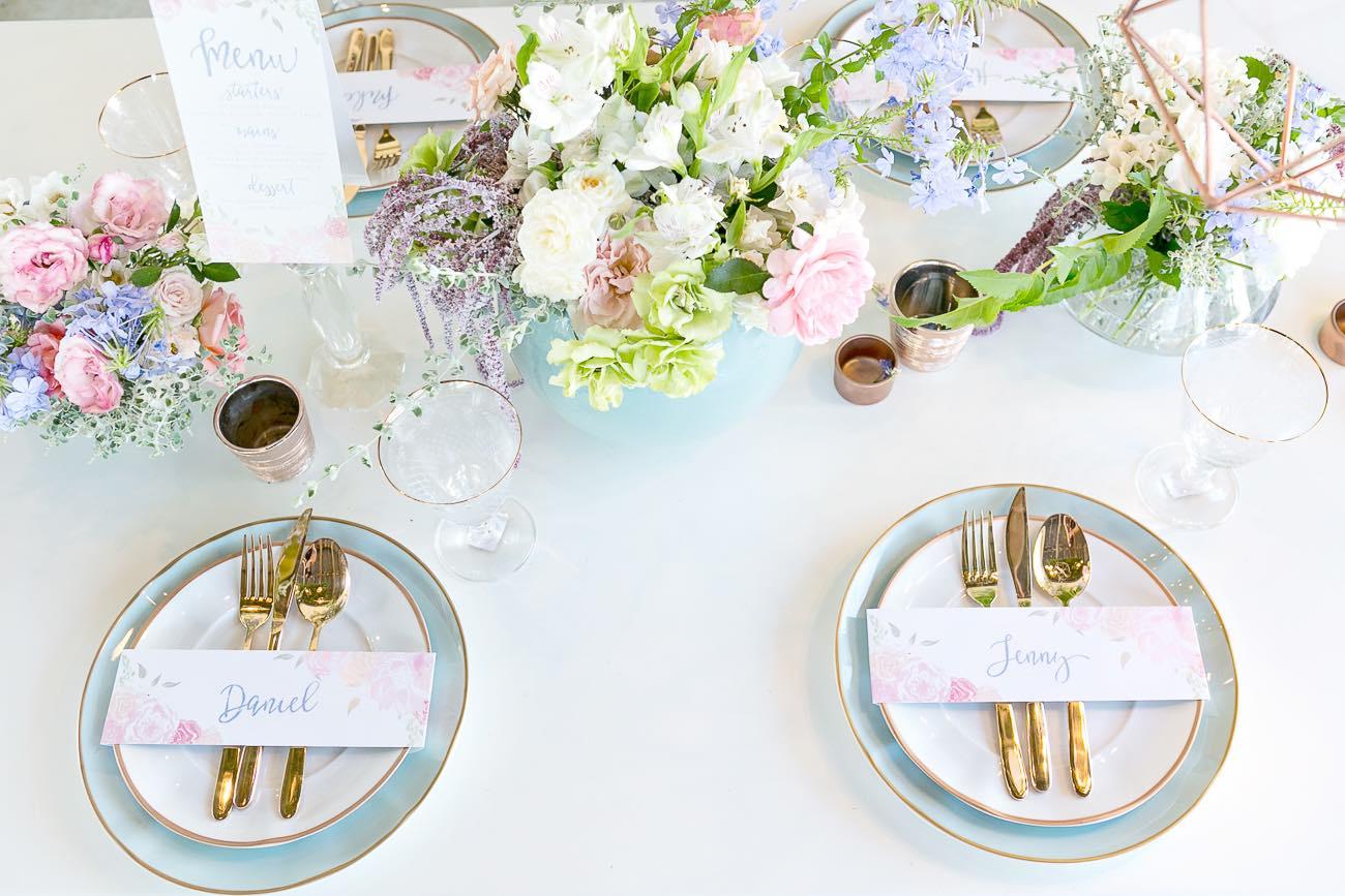 decoracao-casamento-rose-quartz-serenity-blue-12-min