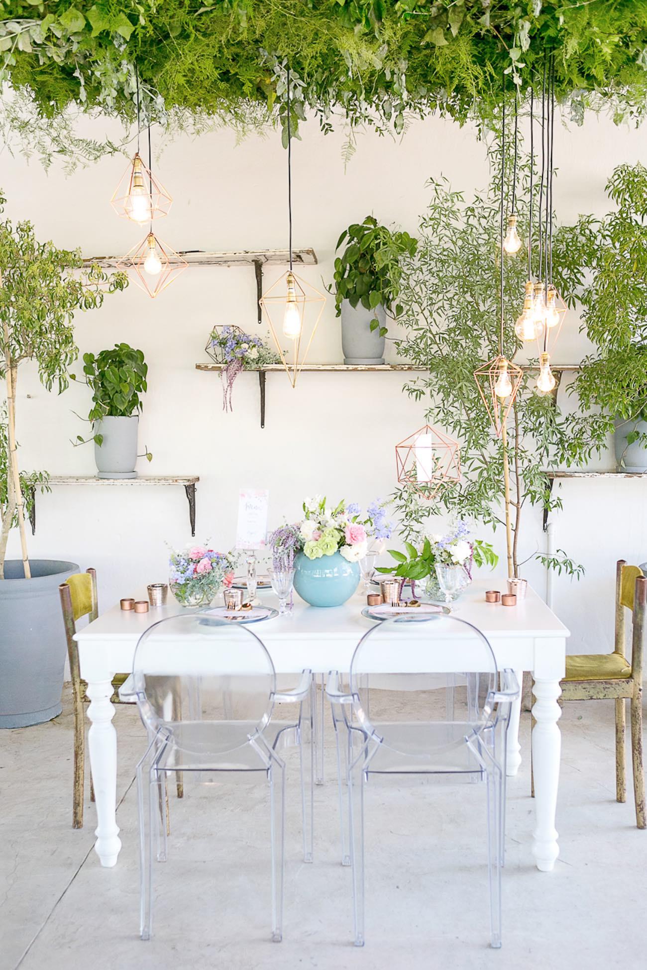 decoracao-casamento-rose-quartz-serenity-blue-13-min