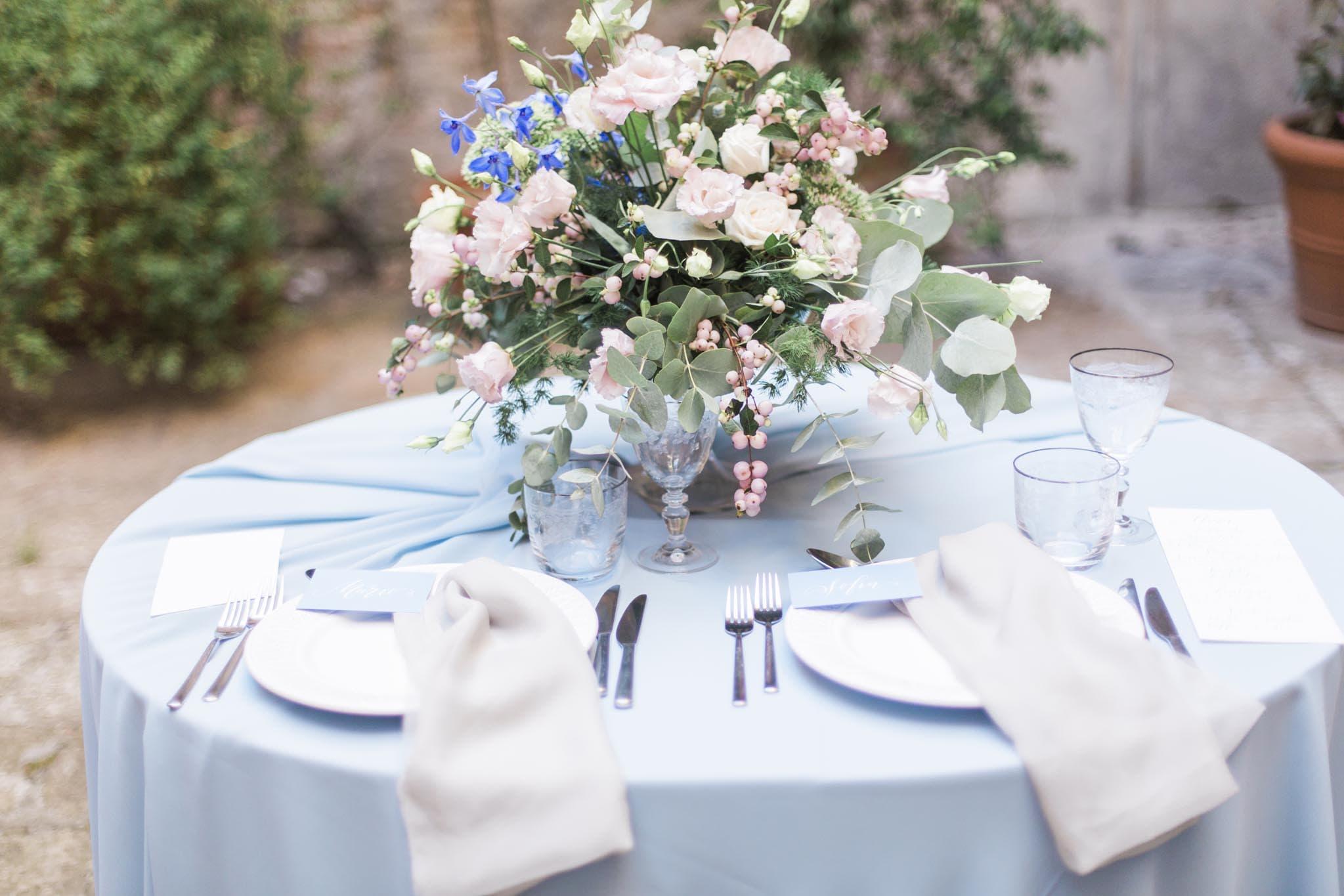 decoracao-casamento-rose-quartz-serenity-blue-14-min