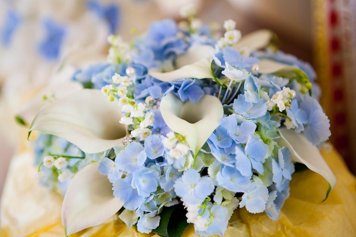 decoracao-casamento-rose-quartz-serenity-blue-15-min