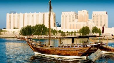 turismo-doha-qatar